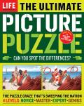 Ultimate Picture Puzzle