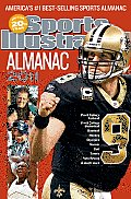 Sports Illustrated Almanac 2011 (Sports Illustrated Almanac)