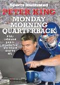 Sports Illustrated Monday Morning Quarterback