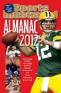 Sports Illustrated Almanac (Sports Illustrated Almanac)