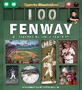 Sports Illustrated Fenway: A Fascinating First Century