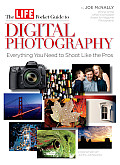 LIFE Pocket Guide to Digital Photography