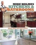 Kitchens and Bathrooms (Make It Right)