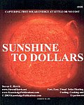 Sunshine To Dollars / Surviving the Blackout of 2003