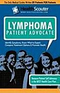 Healthscouter Lymphoma: Signs of Lymphoma and Symptoms of Lymphoma: Lymphoma Patient Advocate