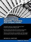 SAP Training Tutorials: SAP Fico Company Creation: Sapcookbook Training Tutorials Fico Company Creation (Sapcookbook SAP Training Resource Man