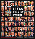 The Texas Legacy Project: Stories of Courage and Conservation