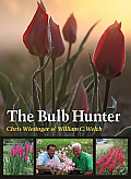 The Bulb Hunter (Texas A&m Agrilife Research and Extension Service)