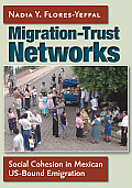 Migration-trust Networks (12 Edition)