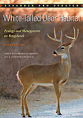 White-Tailed Deer Habitat: Ecology and Management on Rangelands