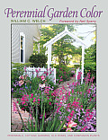 Perennial Garden Color (Agrilife Research and Extension Service)