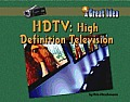 HD TV: High Definition Television (Great Idea)