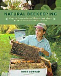 Natural Beekeeping Revised & Expanded