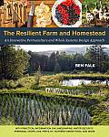 Resilient Farm & Homestead