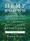Hemp Bound Signed Edition