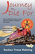 Journey to Die for