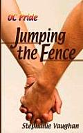Oc Pride: Jumping the Fence