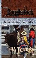 Roughstock: And a Smile - Season One
