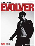 John Legend: Evolver