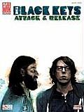 The Black Keys: Attack & Release