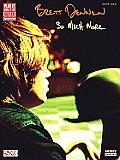 Brett Dennen - So Much More