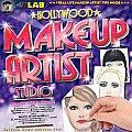 Hollywood Makeup Artist Studio