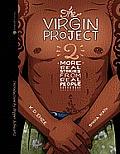 Virgin Project Volume 2