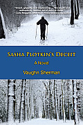Sasha Plotkin's Deceit
