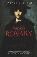 Madame Bovary (09 Edition)