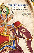 Arthasastra Selections From The Classic Indian Work On Statecraft