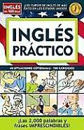 Ingles Practico