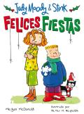 Felices Fiestas! / The Holly Joliday