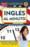 Ingles al Minuto Curso Acelerado Manual Completo