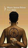 Fe En Disfraz / Faith in Disguise (09 Edition)