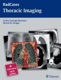 Thoracic Imaging [With Access Code]