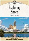 Exploring Space (Discovery & Exploration)
