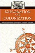 Exploration and Colonization (Bloom's Literary Themes)