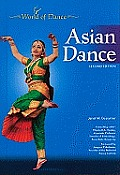 Asian Dance (World of Dance)