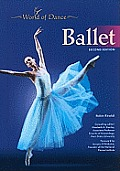 Ballet (World of Dance)