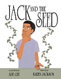 Jack and the Seed