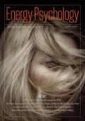 Energy Psychology Journal: Theory, Research, and Treatment