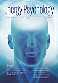 Energy Psychology Journal, 6:2