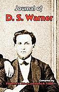 Journal of D. S. Warner