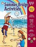 Original Summer Bridge Activities Bridging Grades 6 7