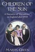 Children of the Sun: A Narrative...