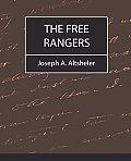 The Free Rangers