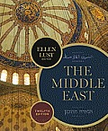 Middle East 12th Edition