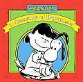 Peanuts Treasury Of Happiness