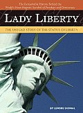 Statue of Liberty A Biography