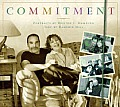Commitment Cover